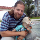Denis Kislinskiy's avatar