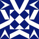 customspapers's gravatar image