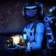 Oakster's avatar
