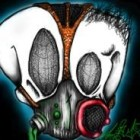 View Zommify's Profile