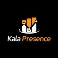 KalaPresence