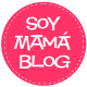 Viviana #SoyMama blog