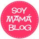 Vivi #SoyMama Blog