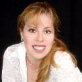 avatar of patricia behisa