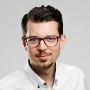 Maciej Firko