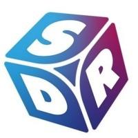 SDR Games