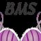 Bra-makers Supply Customer Service