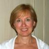 Annette Nevins