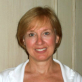 avatar of annette nevins
