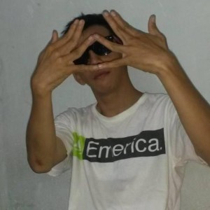 Profile picture for untung