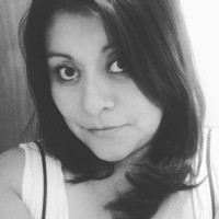 avatar for Berenice Balanzario Nájera