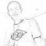 Fadli Idris
