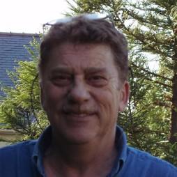 avatar for Guy Marion