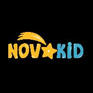 novakid_polska
