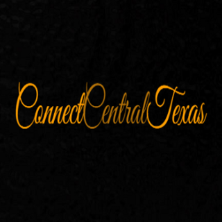 Connect Central Texas