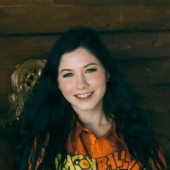 Daniella Claire