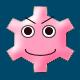Profile photo of carol webster