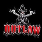 View outlaw1994's Profile