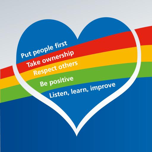universityhospitalsplymouth – University Hospitals Plymouth