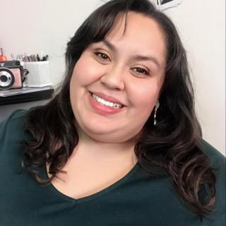 Iliana Salguero