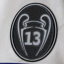 Aria Madrid