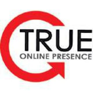 True Online Presence