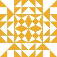 gravatar for khanjuveriah