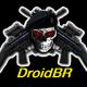 droid0123