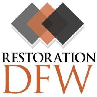 Restoration DFW