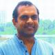 Suresh B Kalappurakkal