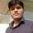 Patel Anat