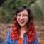 Headshot of article author Maggie Tsang