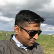 Narayan Varma