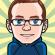 TwiztedBlue's avatar