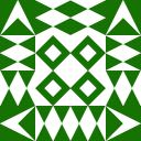 rdsn's gravatar image