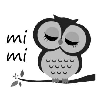 mimi maakt