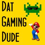 DatGamingDude