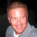 Jason P Schneider