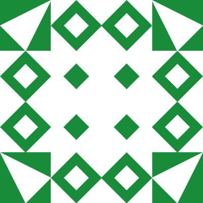 Bsh1isaFaggot avatar