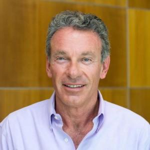 John Horn