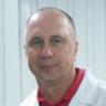 Sergei Greibo