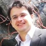 Mohammad Mohseni Aref