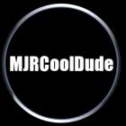 View MJRCoolDude's Profile
