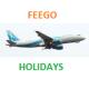 Feego India