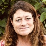 Jenni Metcalfe