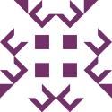 Immagine avatar per jeff