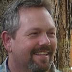 Brad Hinson