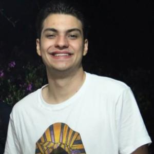 Carlos Gobbo
