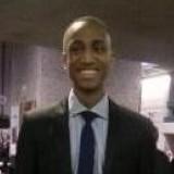 Adeolu Owokade