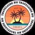 Photo of TravelGid